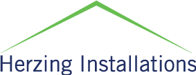 Herzing Installations, Inc.